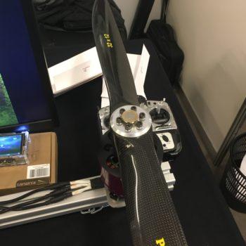 Si ritorna in laboratorio dopo SINNOVA e la Maker Faire Rome - Blog augc