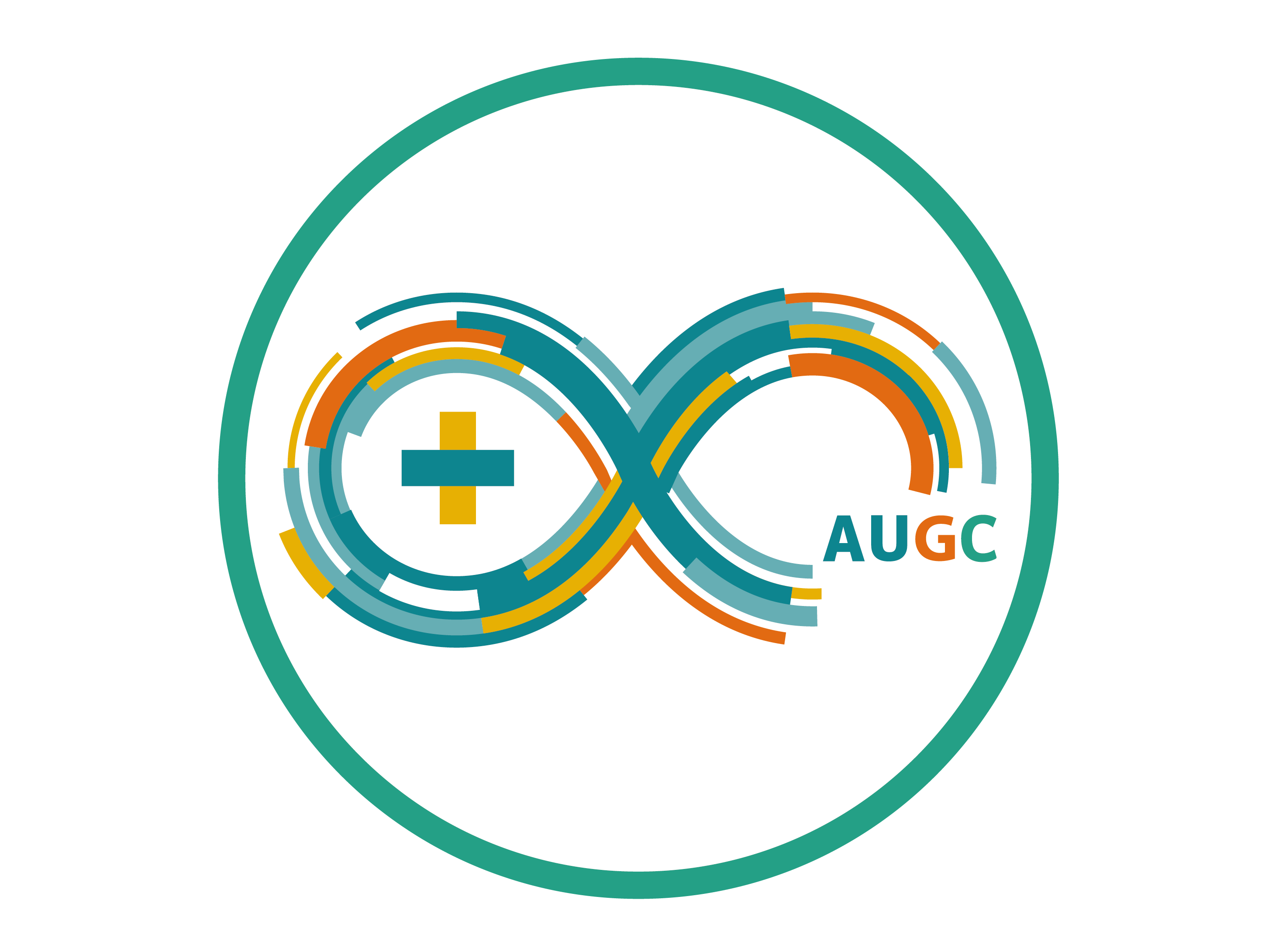 AUGC - Arduino User Group Cagliari