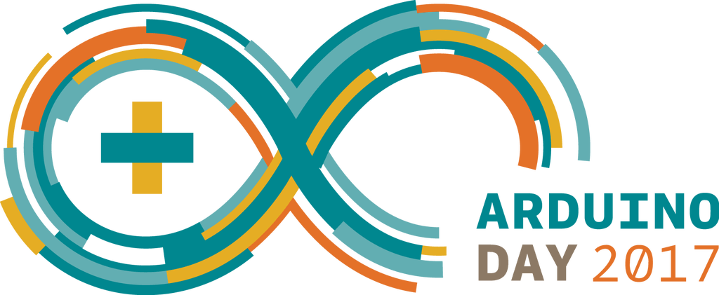 Arduino Day 2017 - blog augc