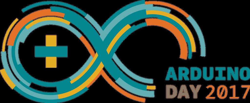 Arduino Day 2017 - blog augc