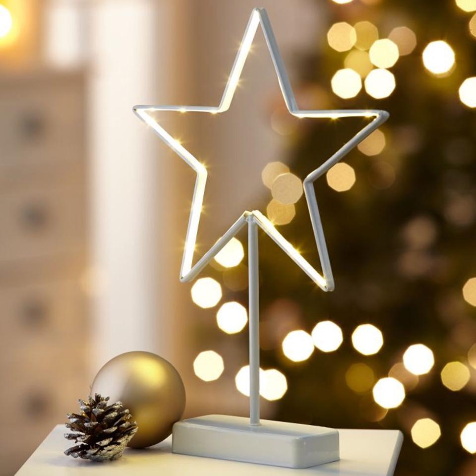 Articolo Blog augc Un incontro in laboratorio a tema natalizio